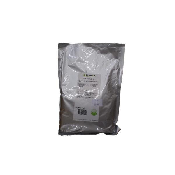 Acide métatartrique V33