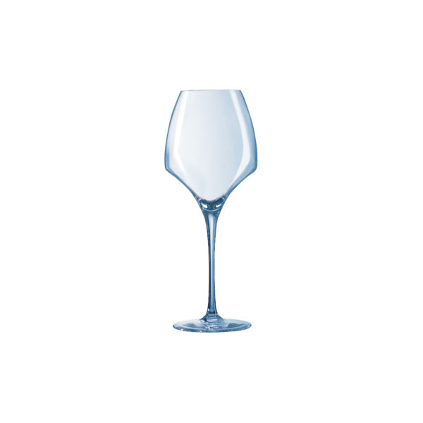 Verre à pied Open'Up Universal Tasting