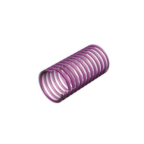 Tuyau souple à froid en PVC