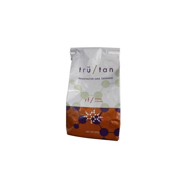 Tanin Tru/Tan Reserve Formula