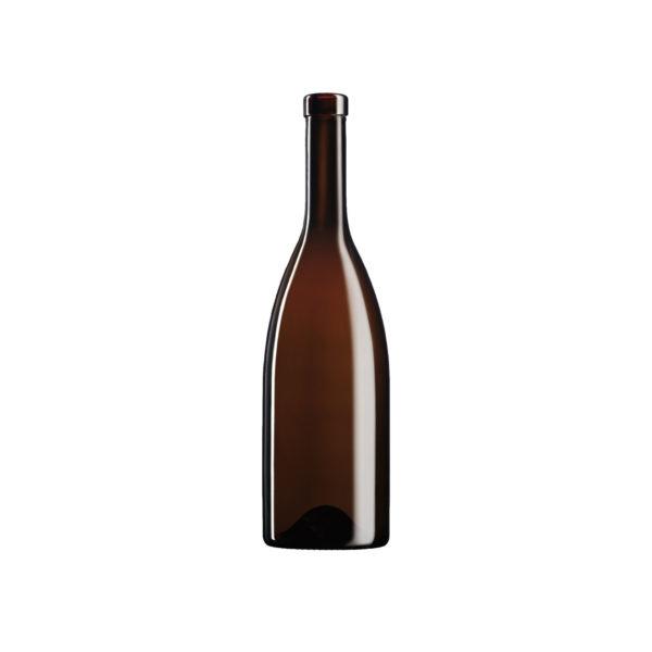 Bouteille Bourgogne Expression Noire