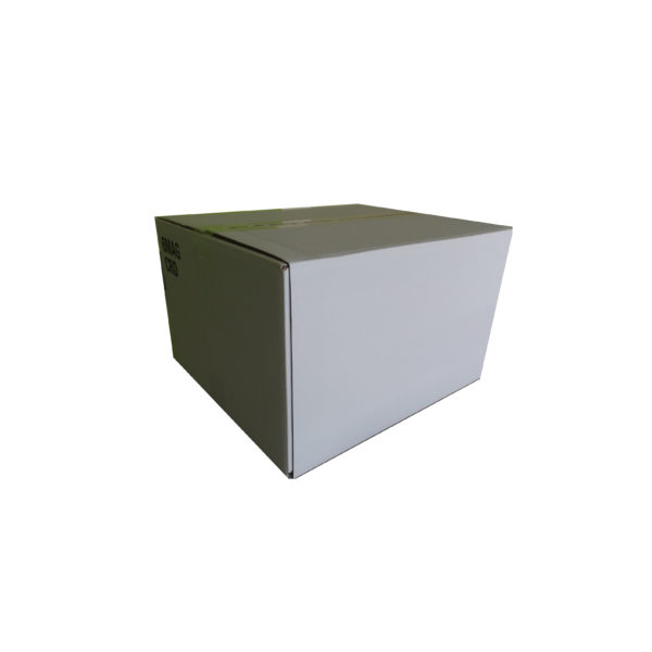 Carton 3 magnums gauche