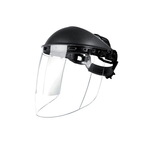Masque visière Sphère