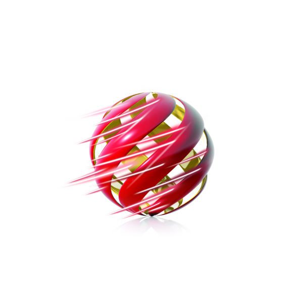 Sphère Express