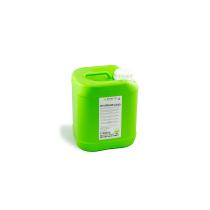 Bidon 20L littofresh liquide