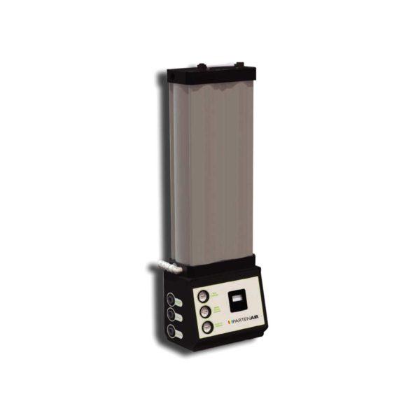 Générateur d'azote série Minigen