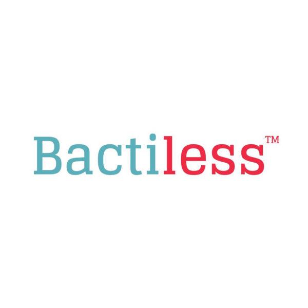 Logo Bactiless