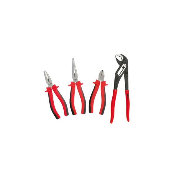 Pinces KS Tools