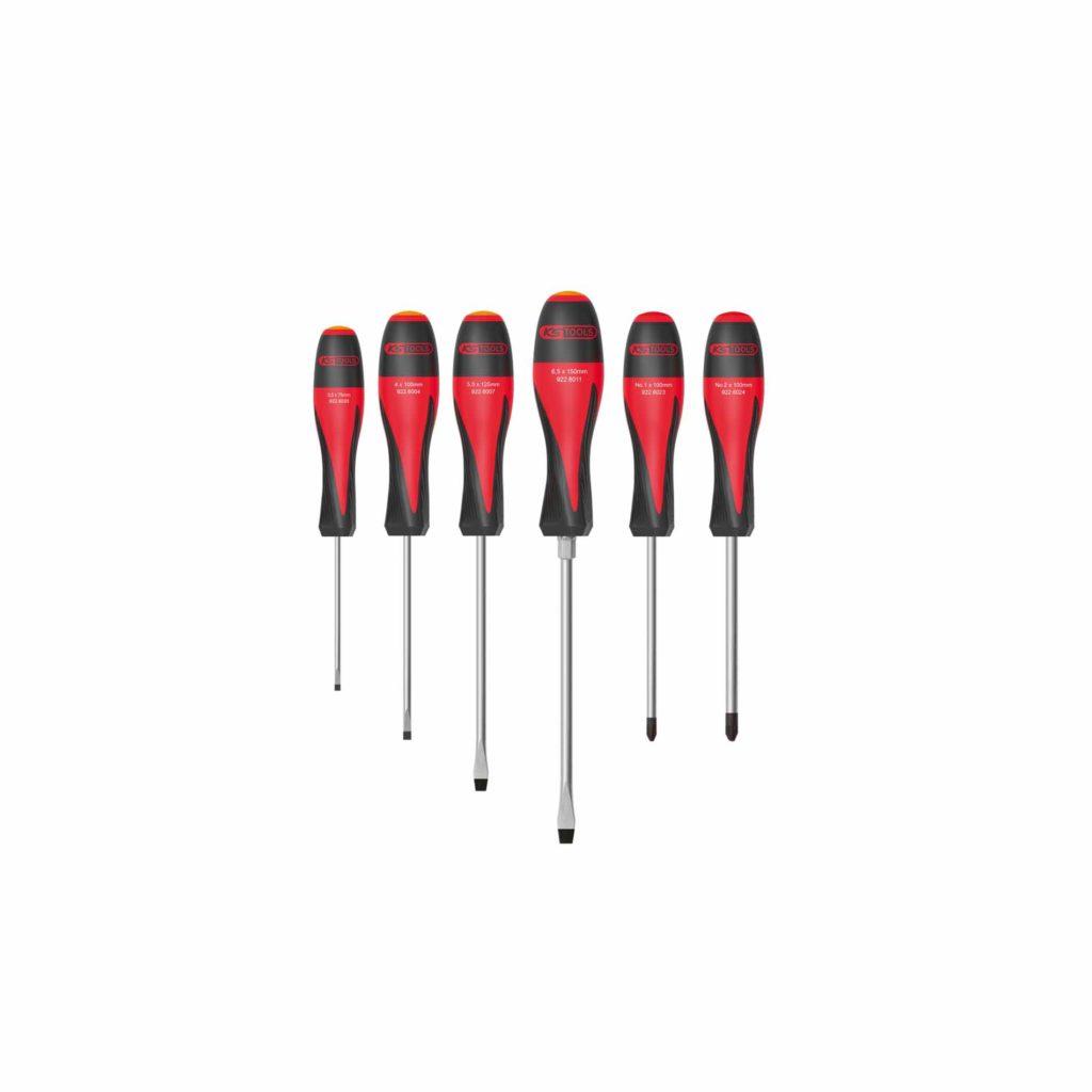 Tournevis KS Tools